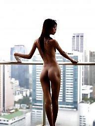 X images, Public set, Public asian, Sets asian, Nudity asian, Images 1