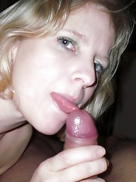 Sluts mature, Slut, matures, Slut mature blond, Slut mature, Slut hot, Slut blond