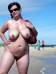 Mature big tits, Mature boobs, Mature tits
