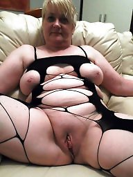 Mature, Amateur mature, Grannies, Mature amateur, Granny