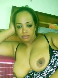 Milf ebony, Black milfs, Ebony nipples, Black nipples, Whore