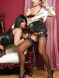 Stockings lesbians, Stockings lesbian, Stockings brunette, Stocking lesbian, Lesbians stockings, Lesbians brunette