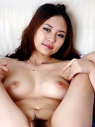 Chinese, Asian hairy, Asian, Hairy asian, Chinese hairy