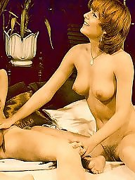 Vintage,group, Vintage, retro, Vintage sex retro, Vintage sex, Vintage retro, Vintage group sex
