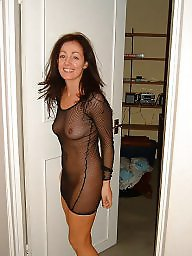 Amateur mom, Milf mom, Mom, Amateur mature, Mature amateur, Mature mom