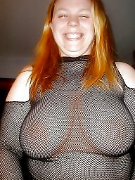 Transparent, Amateur milf