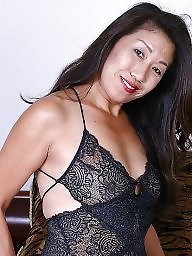 Asian milf, Mature asian, Asian moms, Milf mom, Mom, Asian mom