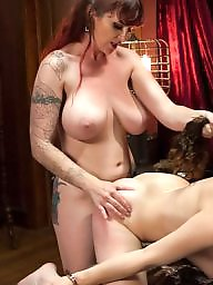 Toy hardcore, Strapôn, Straps, Strappings, Strapping, Strap-on lesbian