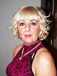 Amateur granny, Bbw granny, Granny bbw, Mature posing, Granny, Classy
