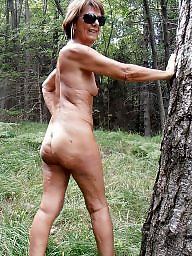 Matures outdoor, Mature fun, Mature outdoors, Mature outdoor, Matur outdoor, Matur fun