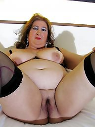 Big mature, Granny mature, Granny big boobs, Amateur granny, Granny, Granny amateur