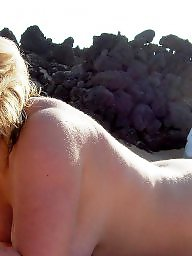 Bbw nudist, Mature nudist, Nudist mature, Nudists, Uk mature