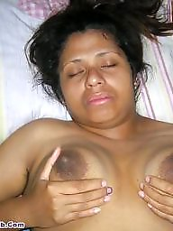 Indian milfs, Indian, Hairy wife, Indian milf, Hairy indian, Indian hairy