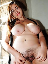 X bbw pussy, With hairy, Pussy parted, Pussy bbw amateurs, Pussy bbw amateur, Pussy bbw