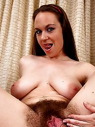 Y hairy woman, X hairy woman, This mature, Thy maturity, Thy mature, Womanly amateur