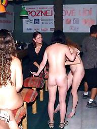 Nude in public, Public nude, Nude, Funny, Public