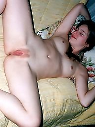 Young amateur