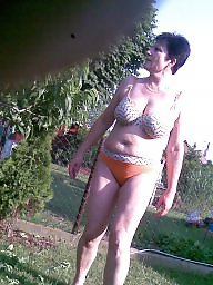 Moms, Mature moms, Mature swimsuit, Amateur mom, Swimsuits, Swimsuit