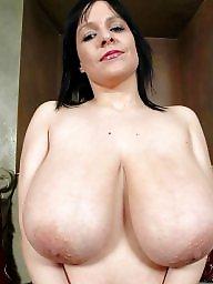 Big boobs amateur, Fat amateur, Mature big boobs, Fat mature, Mature boobs, Fat boobs
