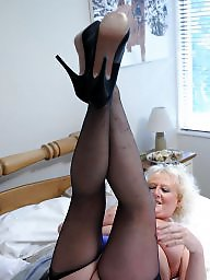 Very hot milfs, Very hot milf, Very hot matures, Very hot mature, Very very very hot, Very very hot