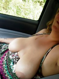 Tits in public, Tits flash amateur, Tits flash, Tit public, Tit in public, Tit flash