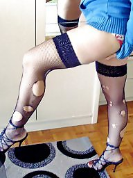 X horny wife, X visit, Visiting, Visit, Wifes friends, Wifes friend
