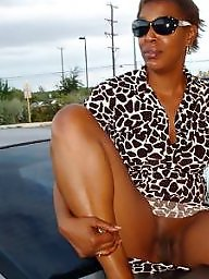 Mature ebony, Black mature, Ebony mature, Mature black, Ebony ass, Ebony
