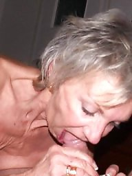 My mature friend, Merlin, Mature friend, Friends matures, Friendly matures, Friend blowjob