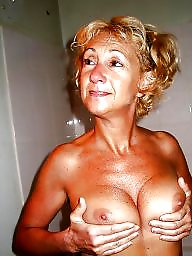 Amateur granny, Granny flashing, Amateur mature, Old grannies, Granny flash, Old granny