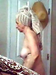 Voyeurs wife mature, Voyeur ass mature, Voyeur ass amateur, Voyeur amateur wife, Voyeur mature ass, Wife mature ass