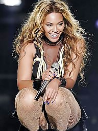 Celebrities, Celebrity, Beyonce