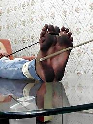 Femdome feet, Femdom feet, Feet femdom, Feet dirty, Dirty femdom, Dirty feets