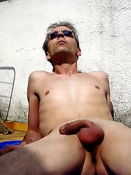 Voyeur nudes, Nude outside, Nude voyeur, Outside nude, Outside amateur, Outside voyeur