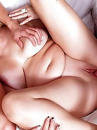Older, Older women, Mature amateur, Amateur mature