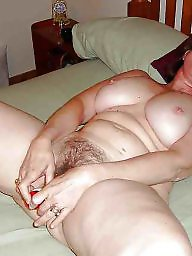 Bbw mature, Thick milf, Thick, Thick bbw, Thick mature