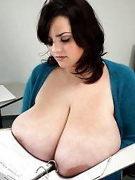 V cute, Tits huge, Tits bbw, Tit bbw, Tit on tit, On tits