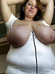 Bbw tits, Bbw, Big tits, Bbw big tits, The incredibles, Jane