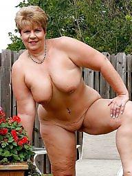 Bbw granny, Hairy mature, Granny, Granny bbw, Grannies, Fat