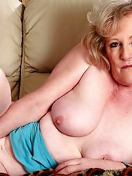 Granny big boobs, Grannies, Mature blowjob, Granny, Mature blowjobs, Granny blowjob
