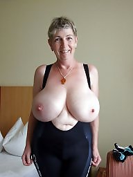 Mature big boobs, Big mature, Mature boobs