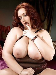 Bbw boobs, Bbw, Big tits, Curves, Big boobs