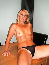 Stockings blonde, Stocking milf blond, Milf blonde stockings, Milf blond stockings, Milf best, Blonde stockings