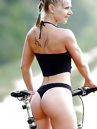 Voyeur a girl, Public girls, Public girl, Public bicycle, Girls voyeurs, Girls voyeur