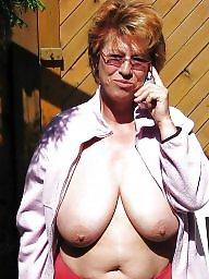 Granny, Granny boobs, Granny bbw, Bbw granny, Amateur granny