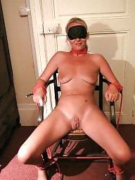 Mature bdsm, Mature bondage, Bondage, Bdsm art, Interracial bdsm, Bdsm mature