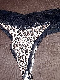 Thongs amateur, Thong, bbw, Thong t, Thong stockings, Thong my, Thong bbw