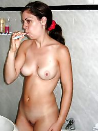 Voyeur private, Voyeur hairy, Private amateur, Private voyeur, Privat hairy, Amateurs private