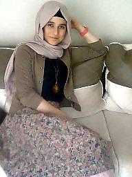 Arab, Arabic, Turkish, Turkish hijab, Muslim, Hijab