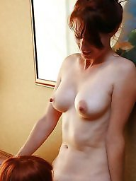 X head, Redhead mature milf, Red,milf, Red heads, Red headed, Red head j