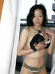 Japanese milf, Asian granny, Asian milf, Mature asian, Japanese, Grannies